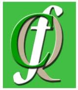 curley logo - proper3