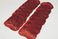 Catering Air Dried Beef 1Kg Only