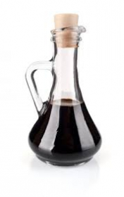 Catering Balsamic Vinger 2Ltr Only