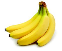 Banana Prepack 16X6