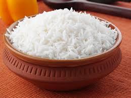 Catering Basmati Rice 5Kg