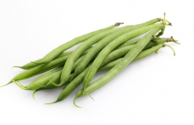 Bean Fine 1Lb Only