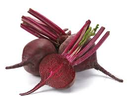 Beetroot Baby Box X2
