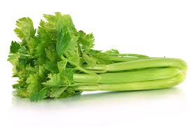 Celeriac Box General 10 Kg